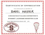 Lacrosse-2011
