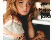 Lindsay-Lohan-3