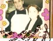 Lindsay-Lohan-with-Dad