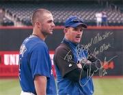 Mets-Coach