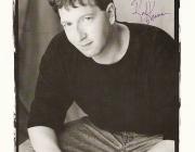 Rob-Kaufman