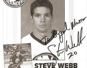 Steve-Webb---Copy