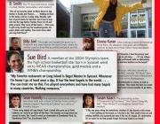 Sue-Bird-LI-Eplore---Copy