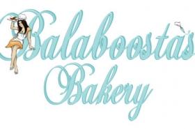 Balaboostas_Logo