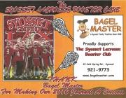 Syosset-Lacrosse-2010---Copy