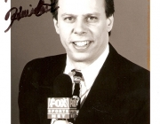 Howie-Rose